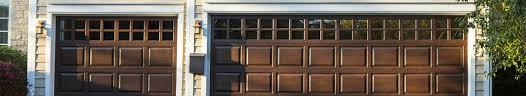 garage door repair winchester va i88 for elegant interior design