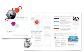 10 best publisher flyer templates web creative all