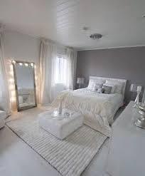 Light Grey Bedroom Walls Interior Gray And White Bedroom Ideas Light Grey Bedrooms On
