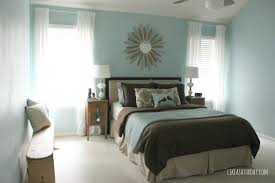 window treatment ideas for master bedroom master bedroom jcp jcpenney home quinn leaf grommet top curtain