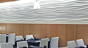 Led Screen Backsplash Wall Panels Tiles And Screen Blocks Modulararts Interlockingrock