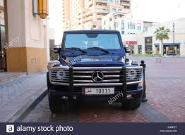 mercedes g wagon mercedes g wagon stock photos u0026 mercedes g wagon stock images alamy