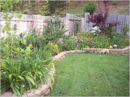 Affordable Backyard Ideas Exteriors Marvelous Landscaping On A Small Budget Low Budget