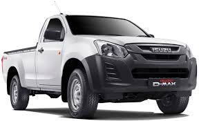 isuzu dmax interior isuzu d max 3 0l single cab launched in malaysia 177 ps and 380