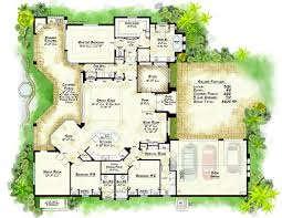 floor plans florida viii floor plans in esplanade in naples florida luxamcc
