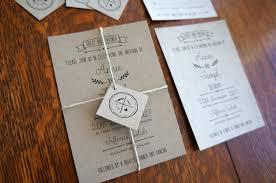 wedding invitations auckland wedding invitation design nz luxury wedding invitations auckland