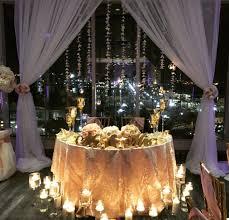 sweetheart table backdrop backdrops pinterest sweetheart