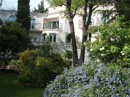 chambre d hote castelnau le chambres d hôte et gite castle cottage chambre d hôte à castelnau