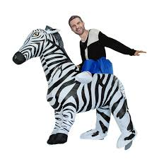 kooy factory outlet zebra cosplay halloween cosplay carnival