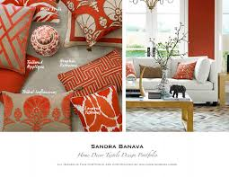 Williams And Sonoma Home by Showcasing Color Specialty Styling Textile Design Work For