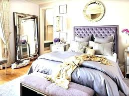 hollywood themed bedroom old hollywood bedroom ideas old hollywood themed bedroom ideas
