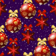 vector christmas ball ornaments free vector download 16 262 free