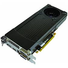graphics card black friday 2016 amazon amazon com evga geforce gtx 660 superclocked 2048mb gddr5 dvi