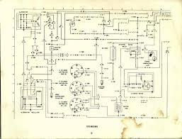 wiring diagram for a 1971 ford mustang mach 1 u2013 readingrat net
