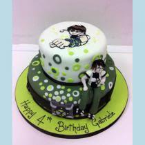 bespoke cakes bespoke cakes sugar n spice cakes