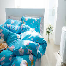 online get cheap natural duvets aliexpress com alibaba group