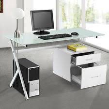 Home Office Table Luxury Home Office Table 67 Home Decor Ideas With Home Office Table