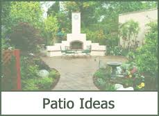 Simple Patio Design Free Patio Design Software Designer Tools