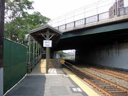 railway platform height wikipedia