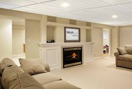 beadboard ceiling panels 25 best ceiling coverings ideas on