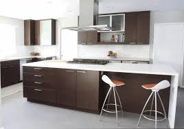cabinet colors for small kitchens paint colors for small kitchens with oak cabinets kitchen cabinet