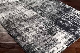 plaid area rugs pepin collection by surya