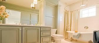 Bathroom Cabinets Raleigh Nc by Custom Bathroom Remodeling Raleigh Nc Bath Design Raleigh Home