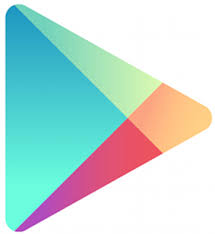 free store apk play store 4 0 25 apk app with completely new ui