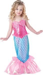 Costumes Kids Halloween 25 Mermaid Costume Kids Ideas Girls Mermaid
