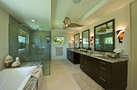 Unique Bathroom Vanities by Unique Bathroom Vanities Bathroom Traditional With Awesome