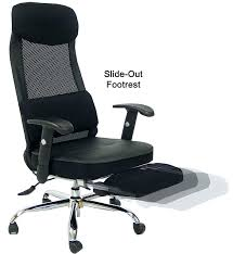 Office Chair Leather Design Ideas Executive Recliner Office Chairs High Back Executive Office Chair