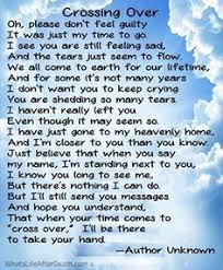 lost loved ones to cancer quotes dobre for