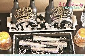 new year u0027s eve party ideas u2013 a to zebra celebrations