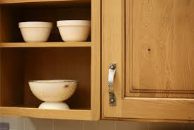 Kitchen Hardware For Cabinets by Update Your Kitchen Cabinets With New Hardware