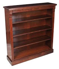 stickley bookcase for sale excellent stickley bookcase with additional furniture home stickley