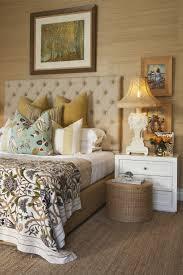 Schlafzimmer Romantisch Dekorieren Erdtöne Farben Zum Wohlfühlen Westwing Magazin