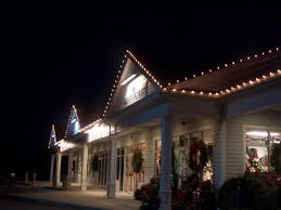 cape cod christmas and holiday lighting holiday lighting of ma