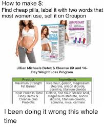 detoxic kapszula wikipedia top online pharmacy for advanced health