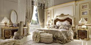 Bedroom Makeup Vanity Bedroom Design Amazing Vanity Set With Lights Dressing Table Set