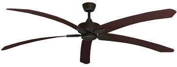 windpointe v2 ceiling fan by fanimation