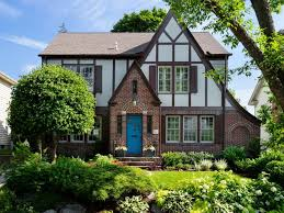 Curb Appeal Hgtv - curb appeal ideas from providence rhode island hgtv