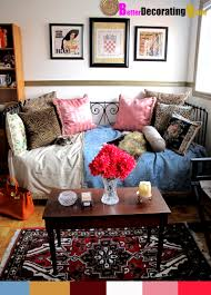 Bohemian Decorating by Fresh Bohemian Decorating Ideas Pinterest 11260