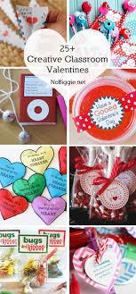 valentines for 25 creative classroom valentines