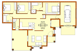 Get Floor Plans For My House My Home Plans My Free Printable Images House Plans U0026 Home Design