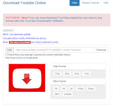 download youtube video with subtitles online how to download 1080p youtube videos leawo tutorial center