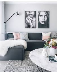 25 best charcoal sofa ideas on pinterest charcoal couch dark