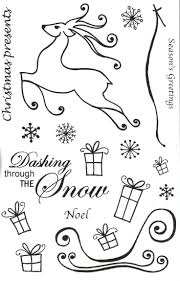 280 best christmas coloring pages images on pinterest drawings