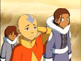 spoilers atla remastered 1080p completed thelastairbender