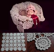 Newborn Photo Props Baby Photography Props Baby Photography Props Suppliers And