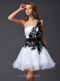 cheap party dresses australia 2017 online sale queenabelle